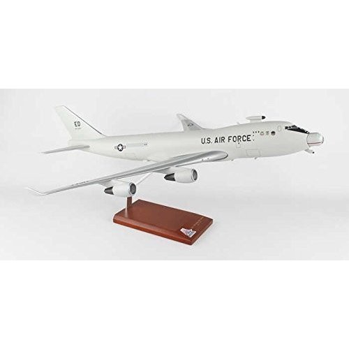 Executive Series Display Models YAL-1A Airborne Laser (1:100)