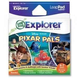 Disney (ディズニー) Pixar (ピクサー) Pixar (ピクサー) Pals おもちゃ