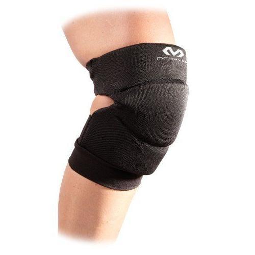 値頃 McDavid Deluxe McDavid Small Knee/Elbow Pad Deluxe Black Small, 多野郡:b83a9ec7 --- airmodconsu.dominiotemporario.com