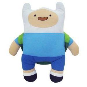 Adventure Time アドベンチャータイム 22