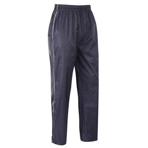 Tenn Lightweight Waterproof Trouser Navy Lrg