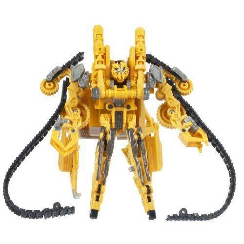 Mattel マテル社 Batman バットマン Brave and the Bold Figure - Bug Zapper 青 Beetle フィギュア 人