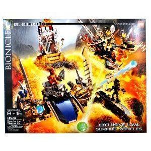 LEGO (レゴ) Police Prisoner Transport 7286 ブロック おもちゃ