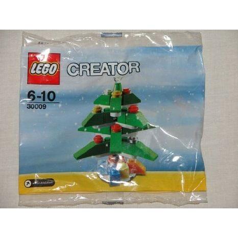 Lego (レゴ) Bionicle 8591 Rahkshi Vorahk with Bonus 限定品 Shadow Kraata Plus Mini CD-Rom ブロック