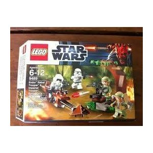 Game / Play LEGO (レゴ) Chima Ultimate Speedor Tournament 70115, Battle for the powerful CHI, 10 g