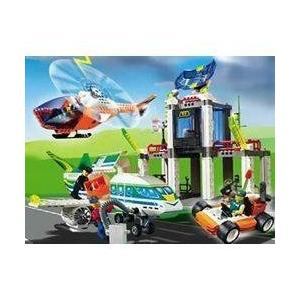 Lego (レゴ) Bionicle Bohrok Gahlok (青) #8562 ブロック おもちゃ
