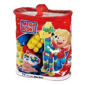 LEGO (レゴ) 8103 Sky Guardian ブロック おもちゃ