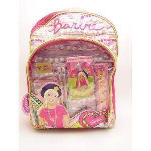 Classic Barbie バービー Charming ピンク Shoulder Wallet 人形 ドール