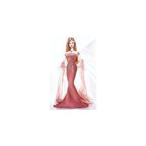 Barbie(バービー) Birthstone November Topaz ドール 人形 フィギュア