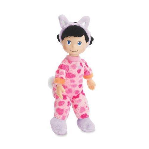 PJ Tots Bonnie Bunny 人形 ドール