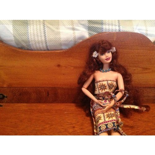 Barbie バービー Generation Girl Chelsie Dance Party Doll 人形 ドール