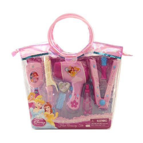 Disney ディズニー Princess Beauty Tote (Hang Tag) 人形 ドール