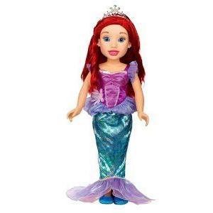 Disney (ディズニー)Princess & Me Ariel 18