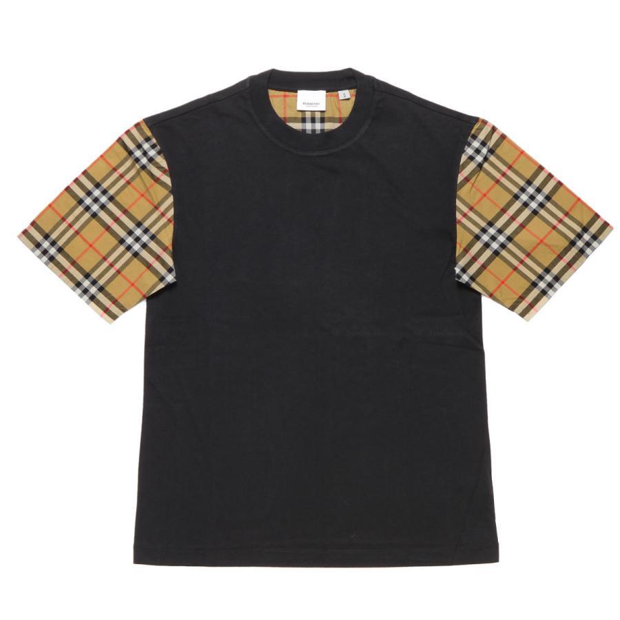 絶対一番安い BURBERRY バーバリー 半袖Tシャツ 8014895, MOVE 020fdc14