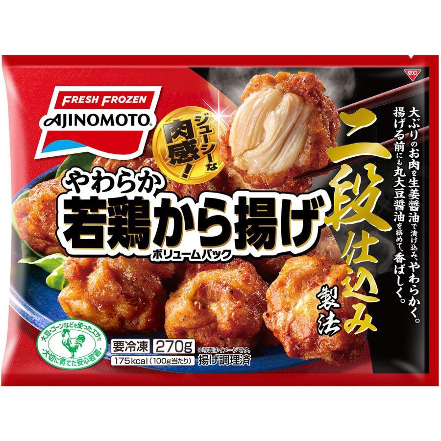 40%OFFの激安セール 送料無料 冷凍食品 うどん 麺 日本水産 業務用 ケース 長崎風皿うどん1人前×12袋 永遠の定番モデル ニッスイ