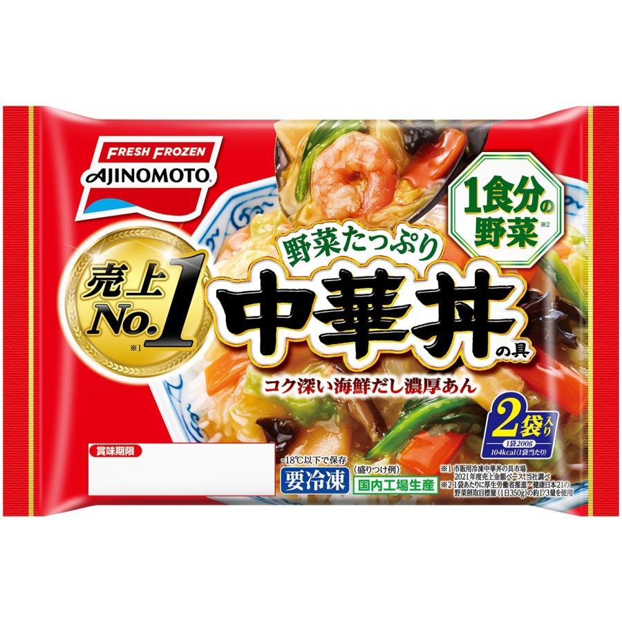 冷凍食品 業務用 日本水産 たこ焼きねぎ醤油味6個入り×12袋 ニッスイ 新作販売 超目玉 ケース