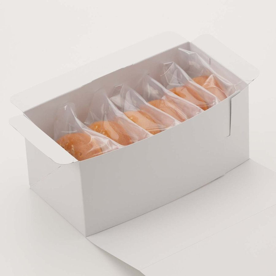 塩キャラメル&ナッツ 米粉100%手焼きドーナツ グルテンフリー|inahoya|02