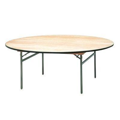 テーブル 洋風 円 テーブル KBR1800 /送料別