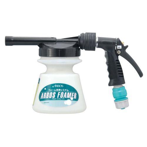 洗剤 アルボース フォーマーS /送料無料