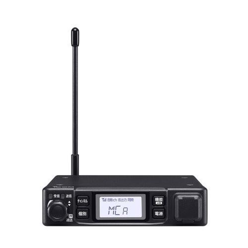 アイコム IC-MS5010 トランシーバー