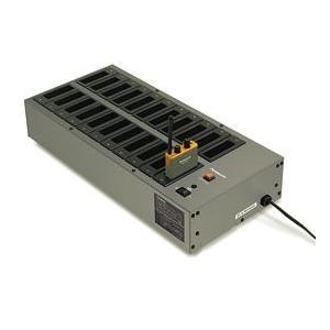 パナガイド 用充電器 RD−9622Z