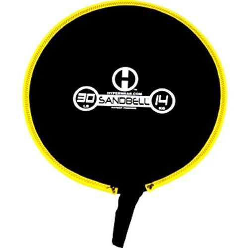 【18%OFF】 クリッパー(Clipper) 柔らかダンベル サンドベル13.5kg, DISPLAYのヤマクリPLUS:8361768d --- airmodconsu.dominiotemporario.com