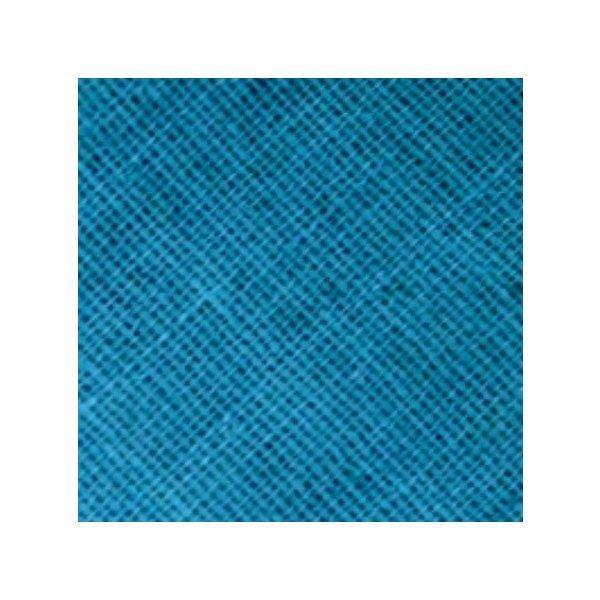 マルチカバー ベッドカバー シングル 150x225前後  長方形 ベッド ソファー【 4枚以上で → 送料無料 】 カバー カーテン インド綿  エスニック 無地 info-zakka 28