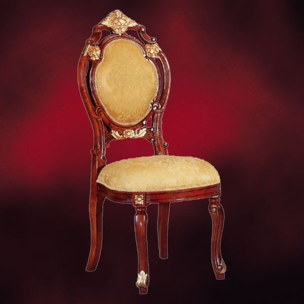 [過去取り扱った商品]ホテル用椅子(アンティーク家具)12脚セット [過去取り扱った商品]ホテル用椅子(アンティーク家具)12脚セット INK-C1093 (1脚の価格25,000円)