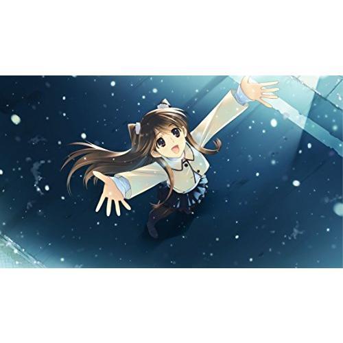 WHITE ALBUM2 -幸せの向こう側- AQUAPRICE2800 - PS Vita inkgekiyasu 07