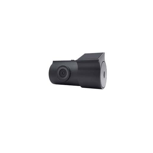 innowa (イノワ) 3Vision 前中後3カメラ同時録画 ドライブレコーダー 常時/衝撃録画 64GBのSDカード付 2年保証 innowa 15