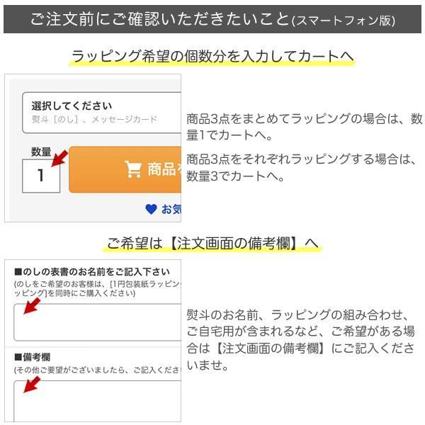 1円包装紙ラッピング|inobun|06