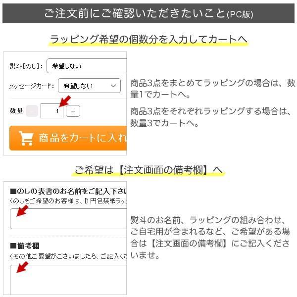 1円包装紙ラッピング|inobun|07