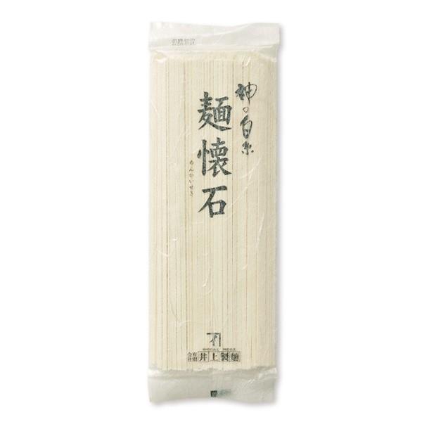 麺懐石 平うどん(100g)|inoueseimen