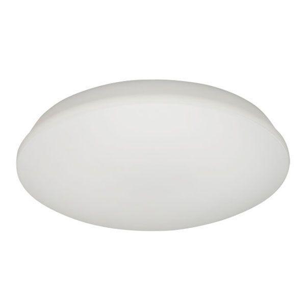 LEDシーリングライト 6畳調光 CL6D-4.0 アイリスオーヤマ insair-y 03