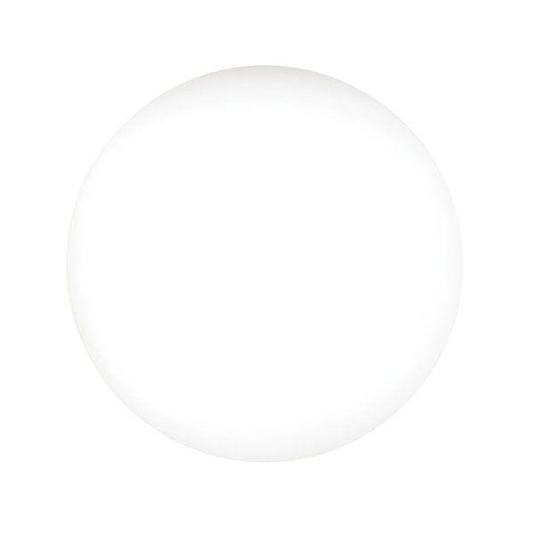 LEDシーリングライト 6畳調光 CL6D-4.0 アイリスオーヤマ insair-y 04