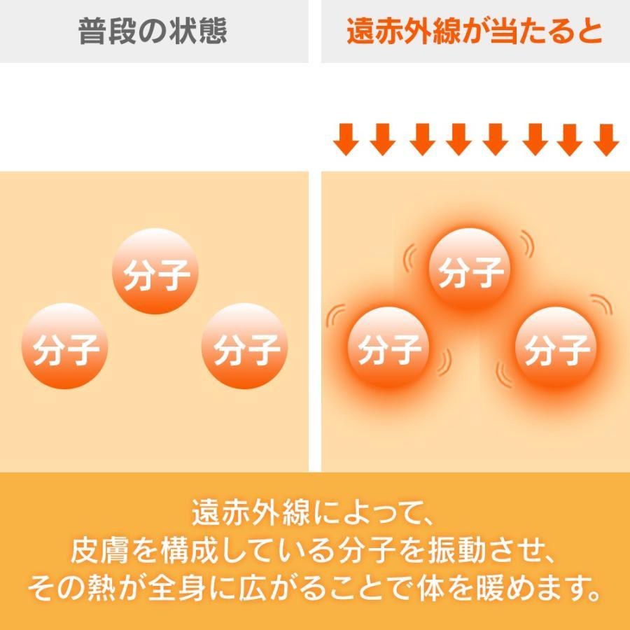 電気ストーブ おしゃれ 暖かい ヒーター 小型 カーボンヒーター テクノス 首振り 暖房 TEKNOS insair-y 06
