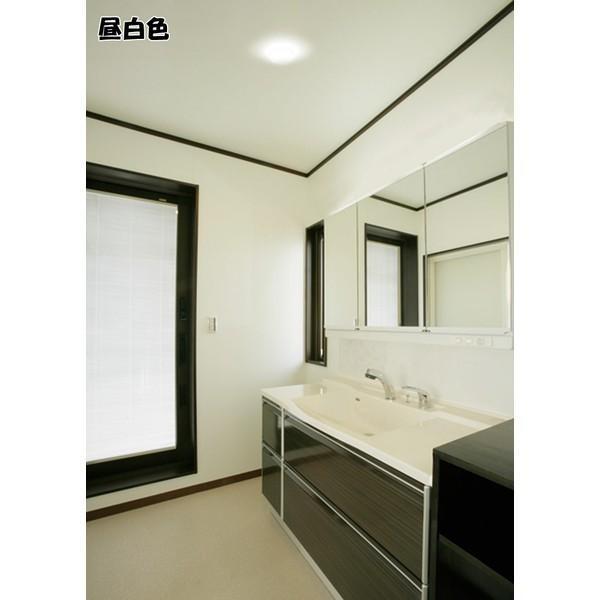 LED シーリング ライト 小型 アイリスオーヤマ 昼白色 電球色 天井 照明 玄関 廊下 トイレ 750lm 700lm SCL7N-E SCL7L-E insair-y 05