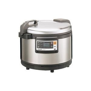 素晴らしい価格 パナソニック 業務用IHジャー炊飯器 SR-PGC54A 3相200V 送料無料, カンザキバイク 71801a32