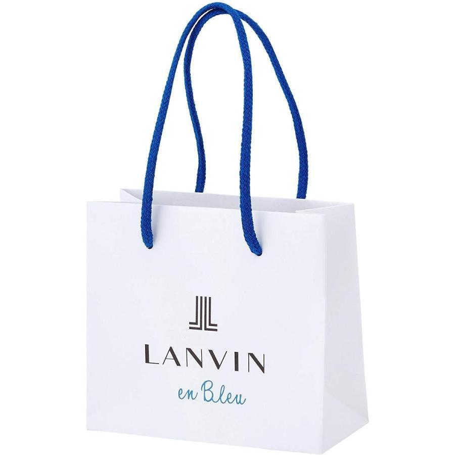 多様な ランバン オン ブルー LANVIN en Bleu タンダンス レッキスラビットファー ロングパールネックレス LATN045585XR, OwP-Shop 13537fea