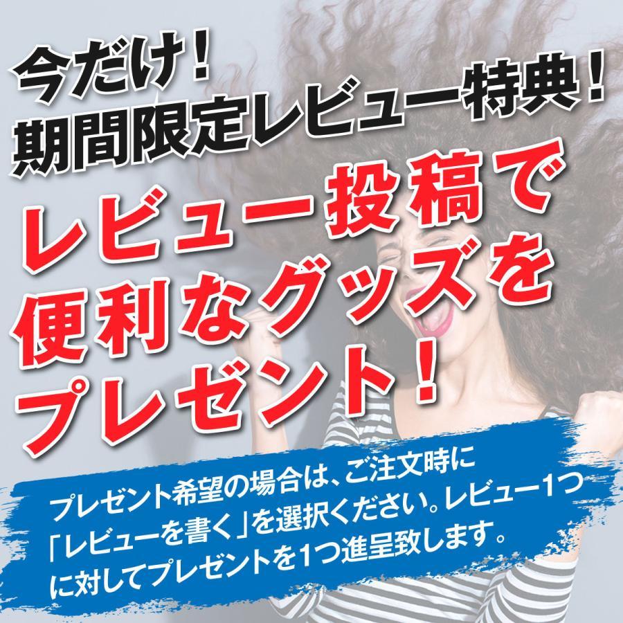 腕時計 メンズ ブランド シルバー ブルー 送料無料 おしゃれ 5気圧防水 WWOOR クオーツ|inter-gallery-fasao|15