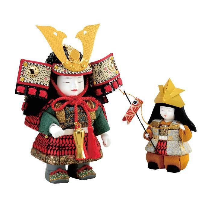 【同梱・代引き不可】 01-826 葵大将 セット