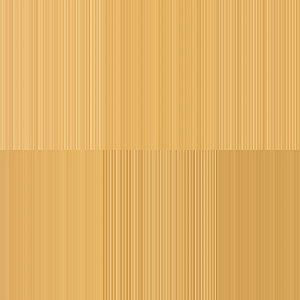 送料無料東リ クッションフロアH 籐市松 色 CF9060 サイズ 182cm巾×9m 〔日本製〕