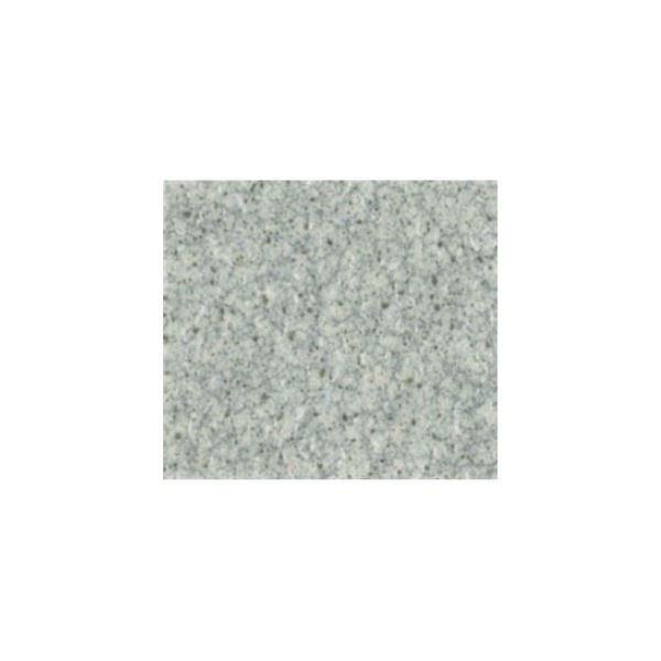 送料無料東リ クッションフロアH プレーン 色 CF9109 サイズ 182cm巾×9m 〔日本製〕