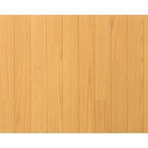 送料無料東リ クッションフロア ニュークリネスシート ホワイトオーク 色 CN3103 サイズ サイズ 182cm巾×1m 〔日本製〕
