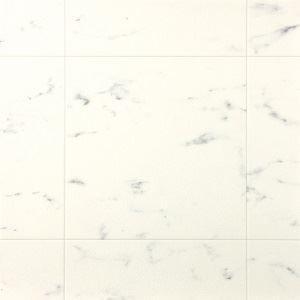 送料無料東リ クッションフロア クッションフロア ニュークリネスシート マンダリンホワイトチ 色 CN3108 サイズ 182cm巾×4m 〔日本製〕