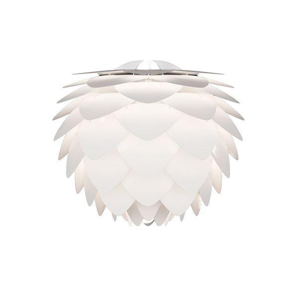 送料無料シーリングライト/照明器具 〔1灯〕 北欧 北欧 ELUX(エルックス) VITA Silvia mini 〔電球別売〕〔代引不可〕