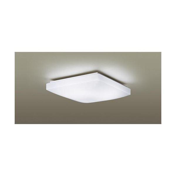 送料無料Panasonic LEDシーリングライト8畳 LGBZ1529
