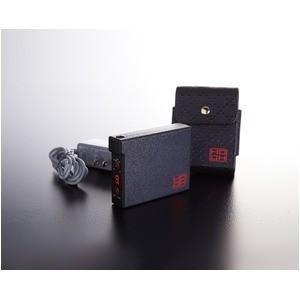 送料無料V9101 送料無料V9101 送料無料V9101 快適ウェア用バッテリーセット鳳皇(HOOH) 1e4