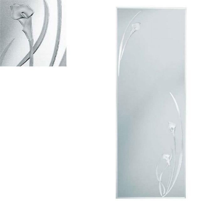 ウォールミラー 全身 壁掛ミラー おしゃれ 壁掛け鏡 北欧 姿見鏡 モダン 全身鏡 スリム