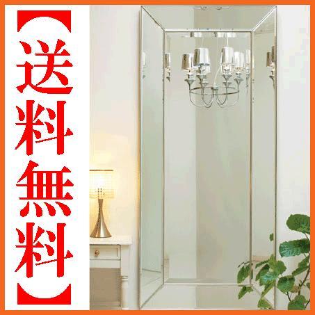 鏡 壁掛け鏡 壁掛け鏡 壁掛けミラー 姿見 全身鏡 全身ミラー
